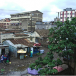 Eastleigh Evang Fellowship Area 01