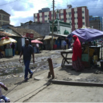 Eastleigh Evang Fellowship Area 02